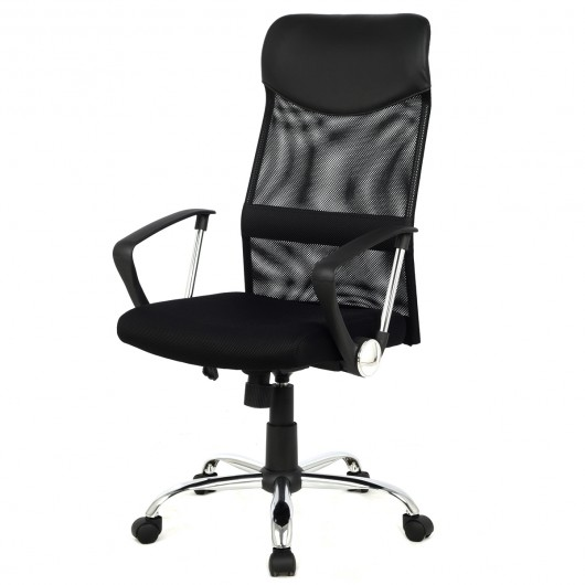 modern ergonomic mesh high back office chair office chairs