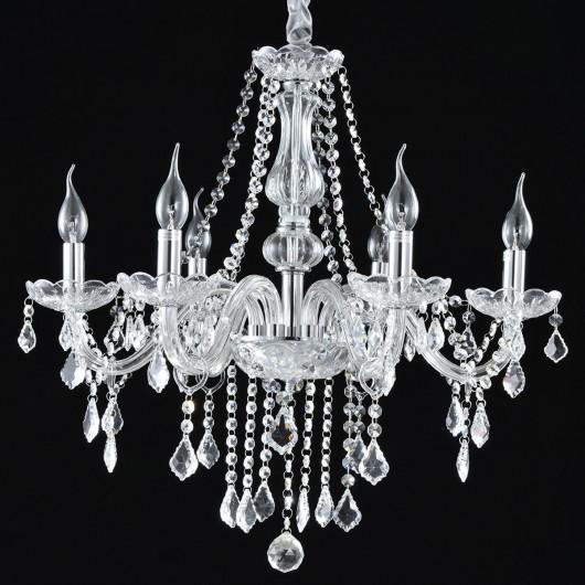 elegant crystal chandelier ceiling light ceiling light fixtures