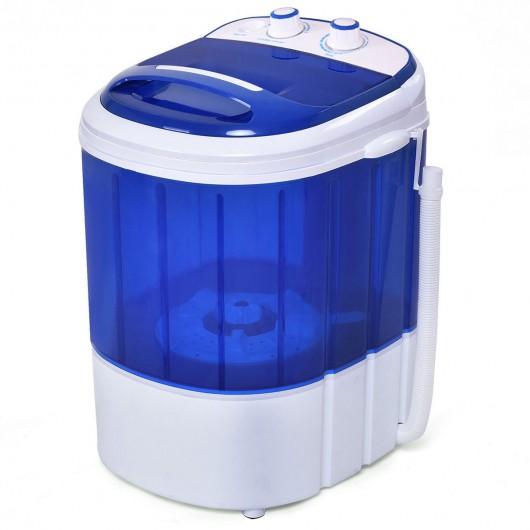 Mini Portable Washer Washing Machine