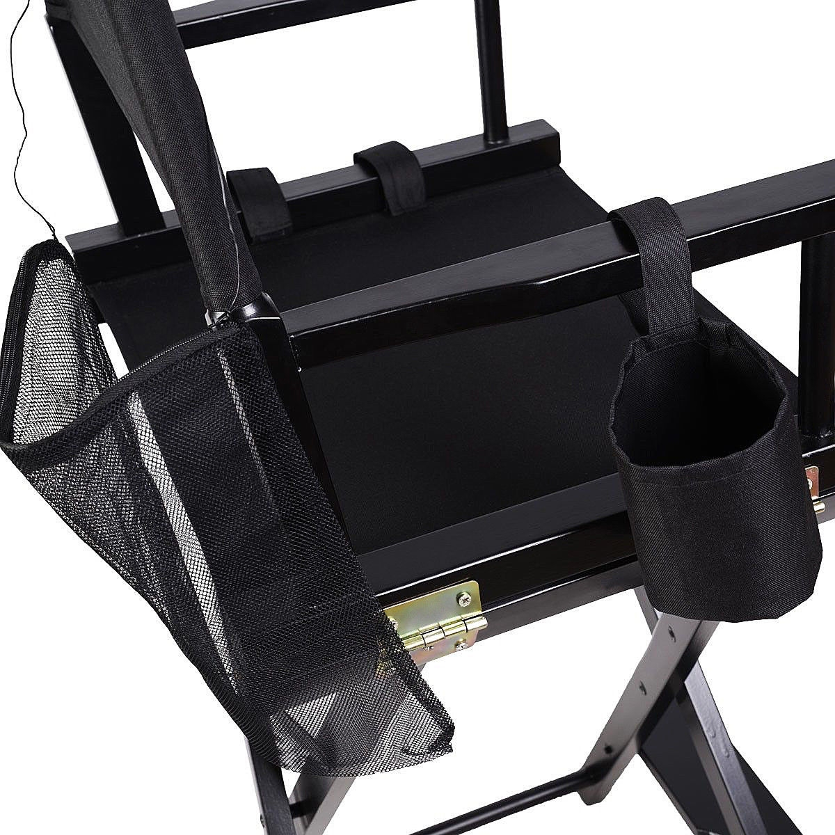 Professional Makeup Artist Foldable Chair