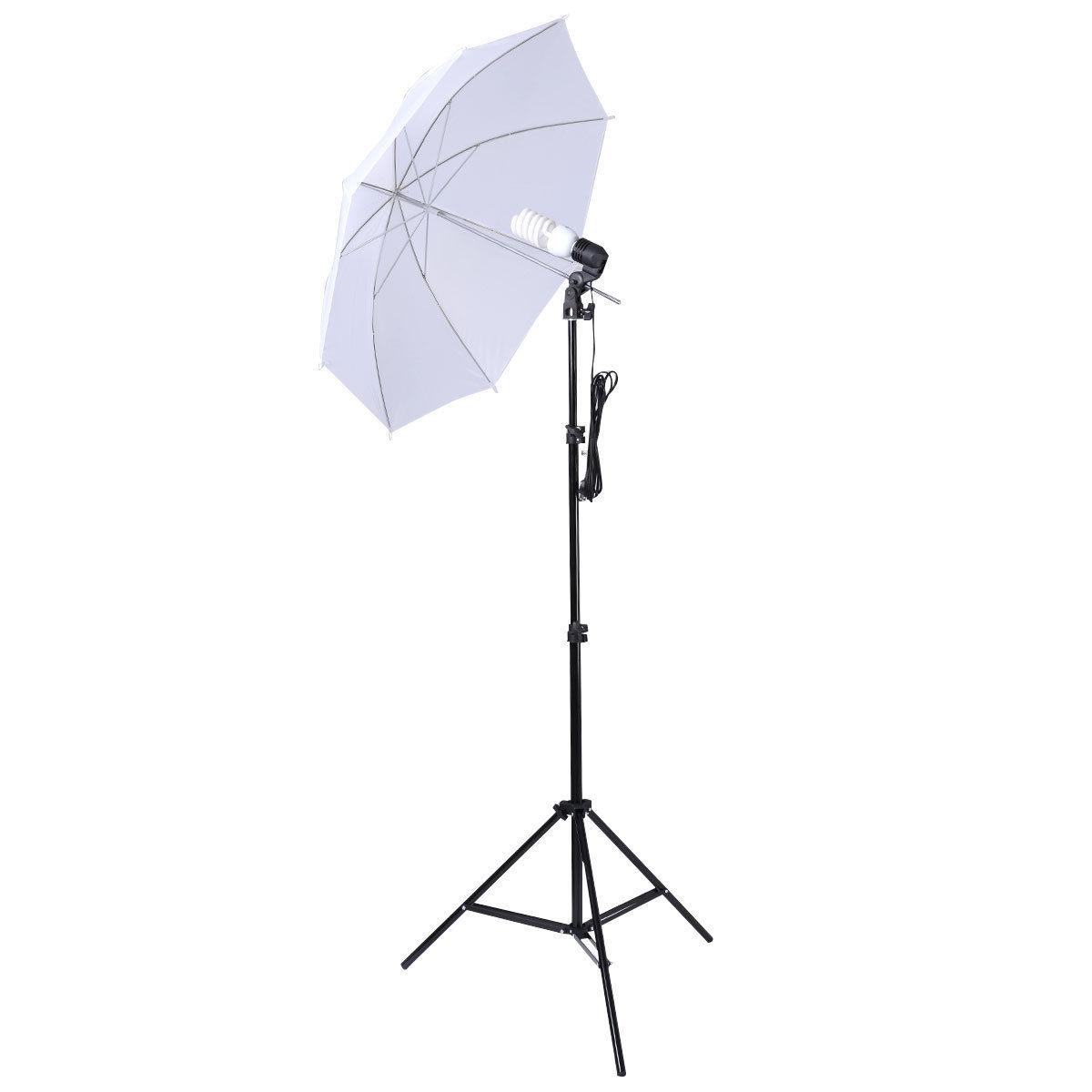 Photo Studio Photography Kit Set