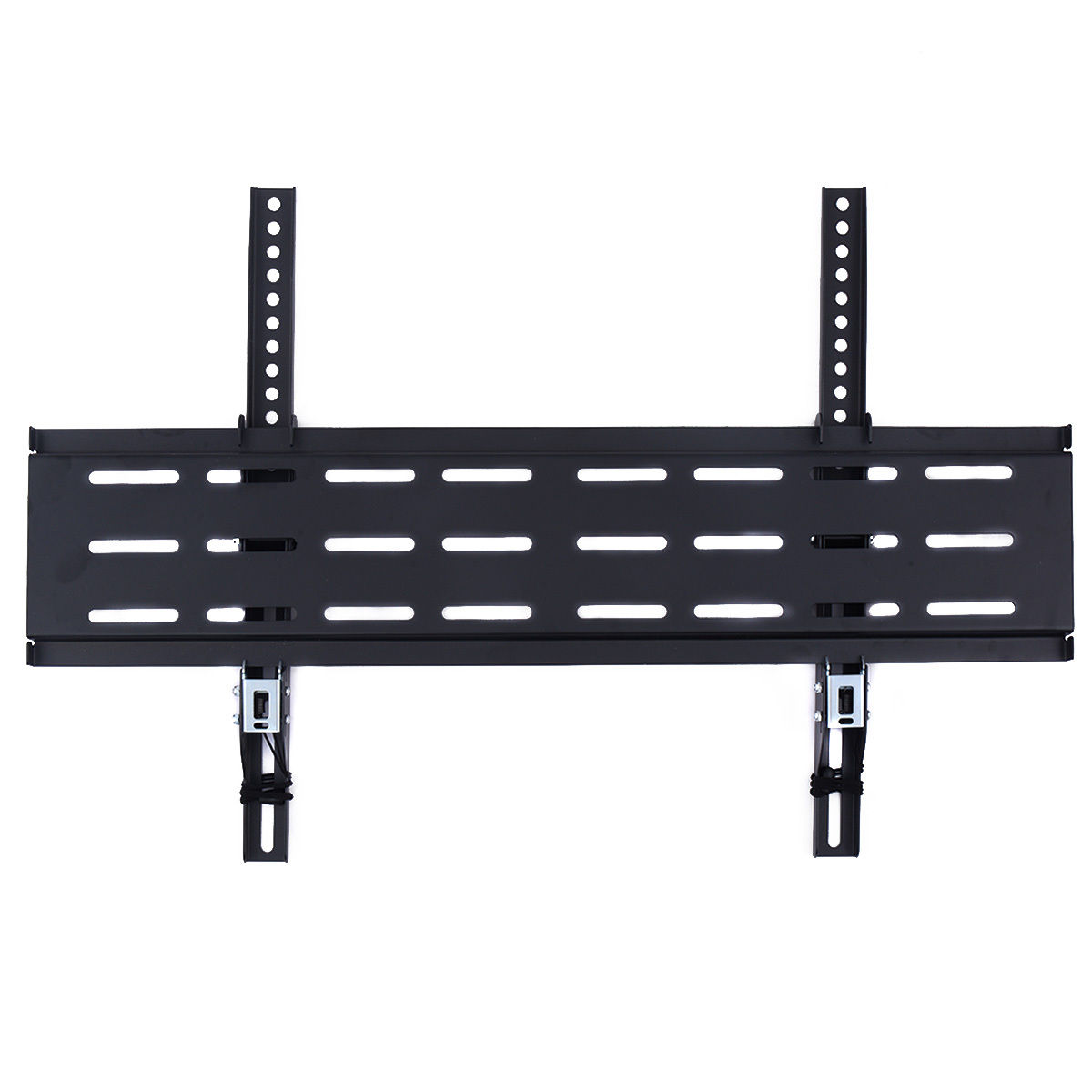 LCD LED Plasma Flat Tilt TV Wall Mount Bracket 37 40 42 46 47 50 52 55 60 65 70