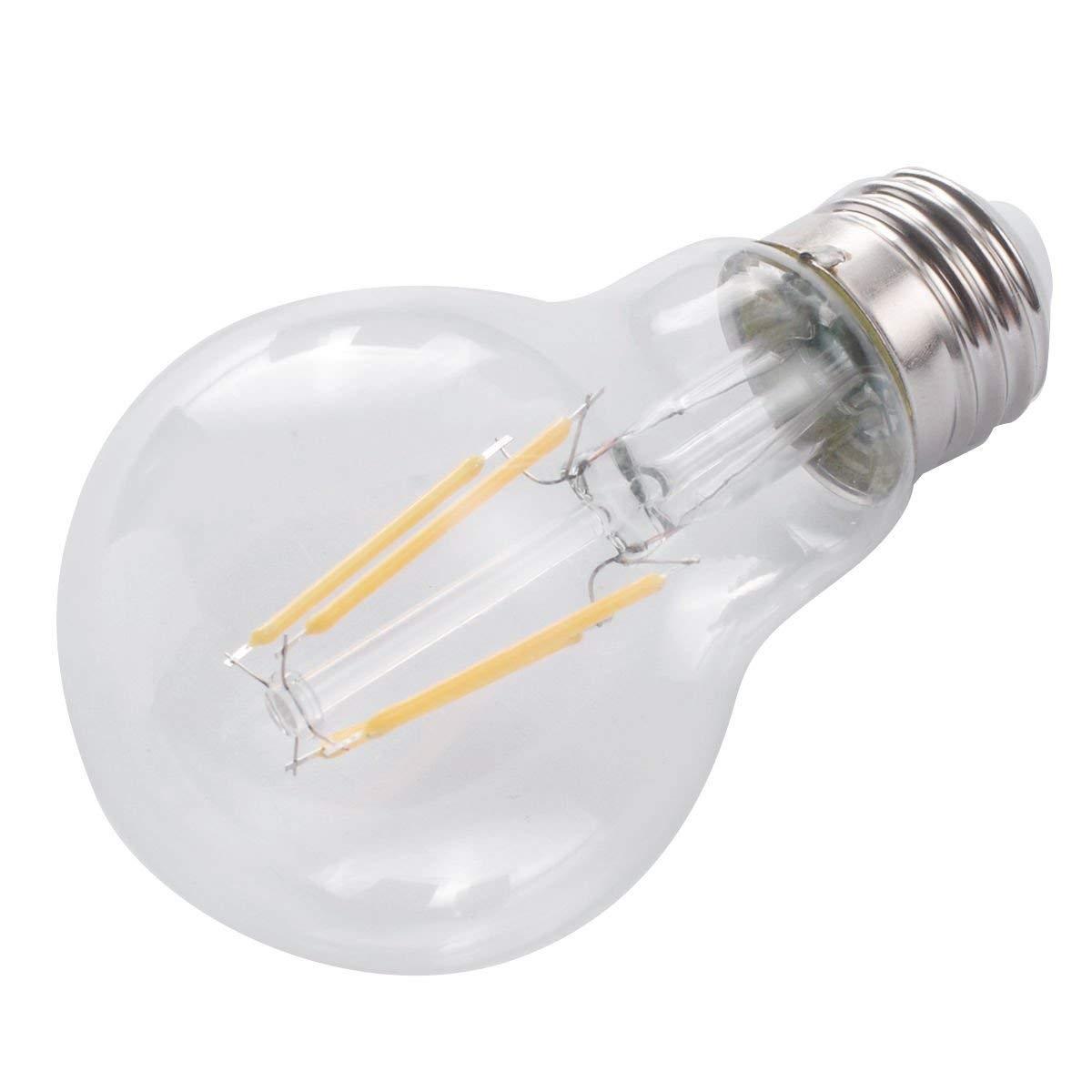 4-Light Modern Wall Sconce Lamp Fixture