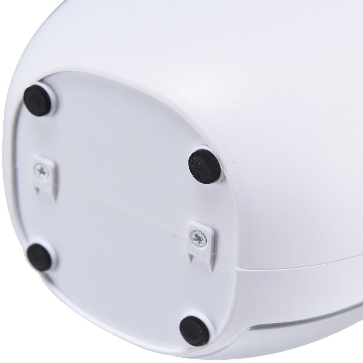 150 Sq.ft Portable Quiet Safe Mini Electric Dehumidifier