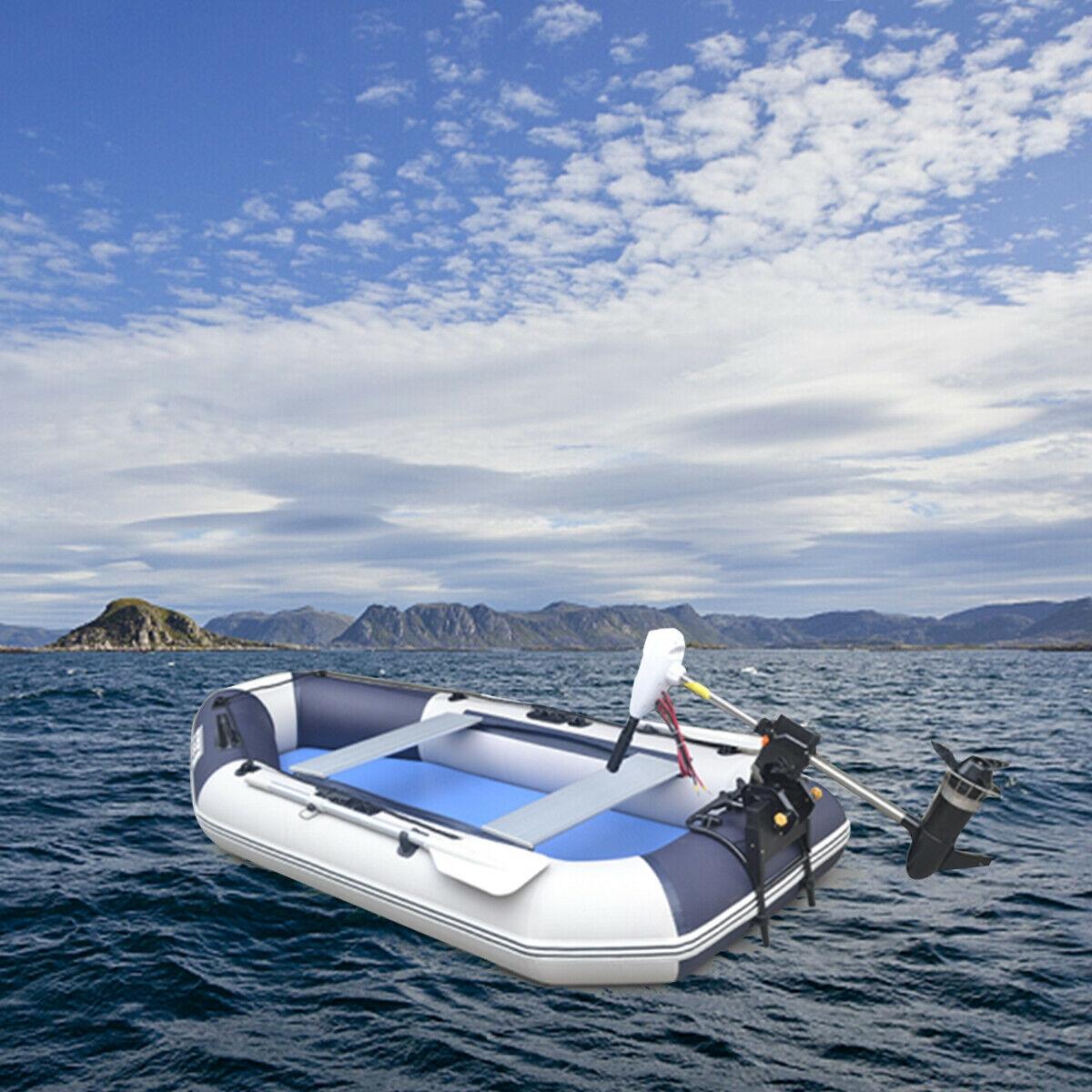 Mount Kit Outboard Motor Bracket For Fishing Boat