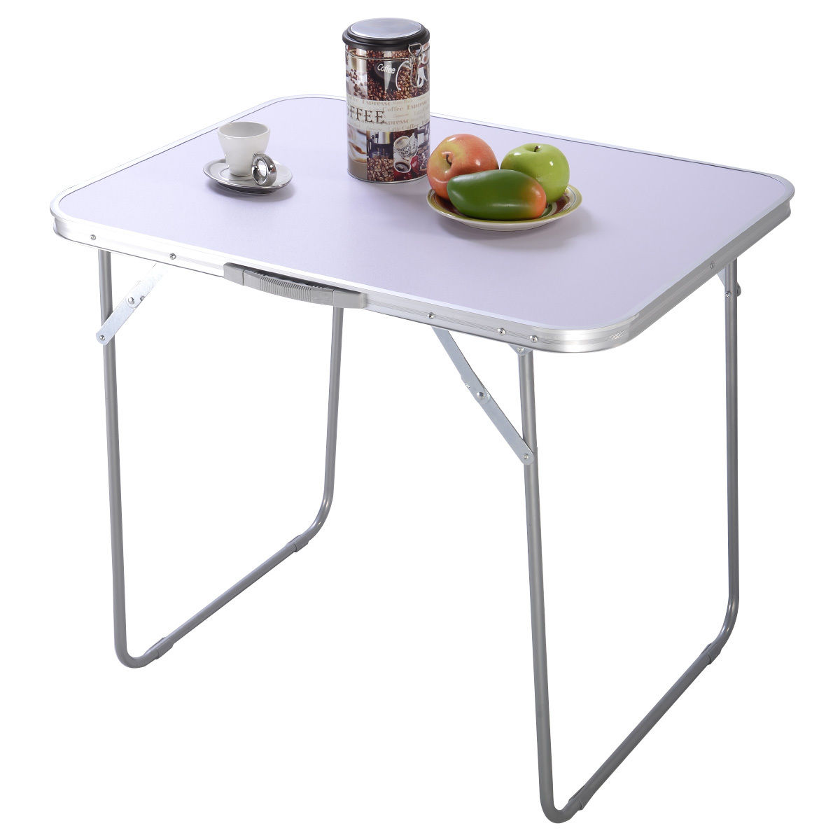 In / Outdoor Dining Camping Portable Folding Table