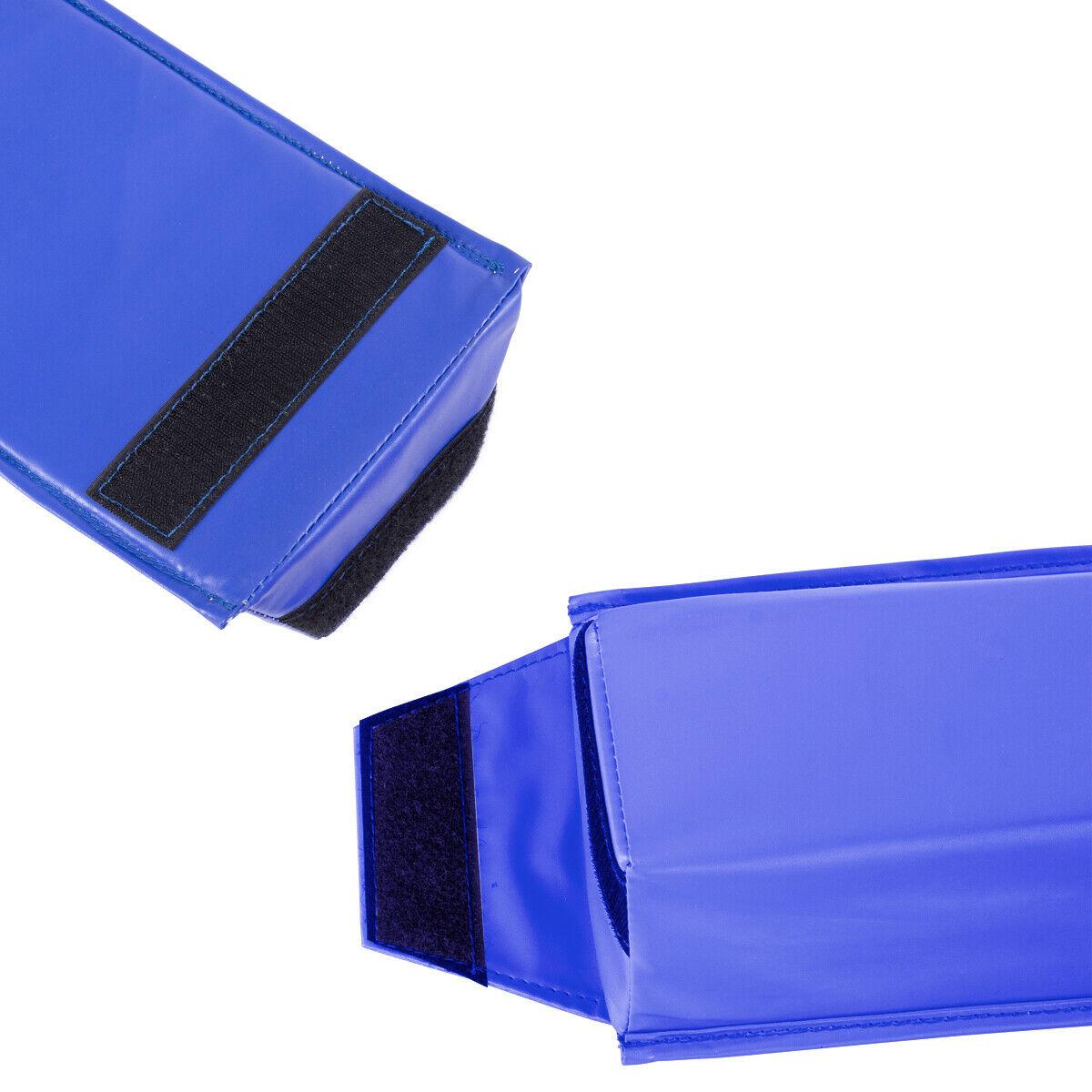 Gymnastics Attachable Floor Training Balance Beam